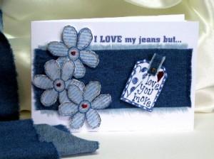 loveMyJeans