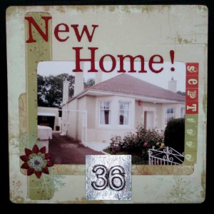 newHome1990