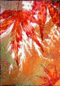 autumnLeavesSml