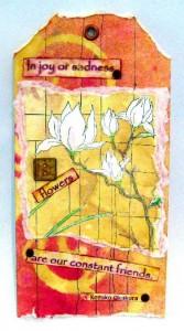 magnoliaButtonssml
