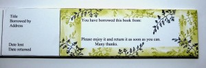 borrowedBookPages