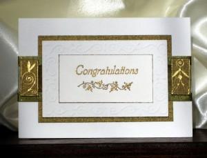 congratsFrame