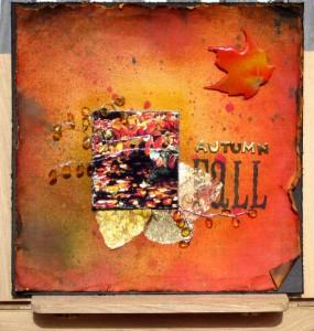 autumnFallSml