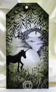 unicorn2sml