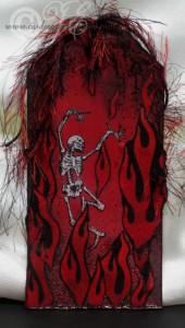 skeletonSml