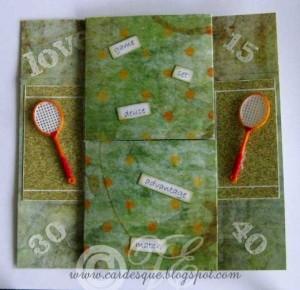 tennis1stFoldSml