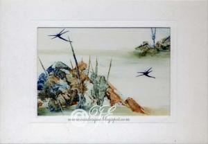dragonflies2Sml