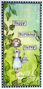 carey2012sml