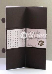 puzzleCardInH2013Sml