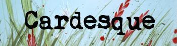 Cardesque