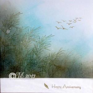 anniversarySept2013sml
